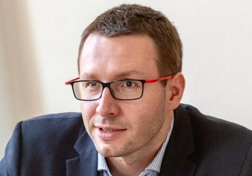 Jan Skřička: dominantním hybatelem pro M&A je generační obměna
